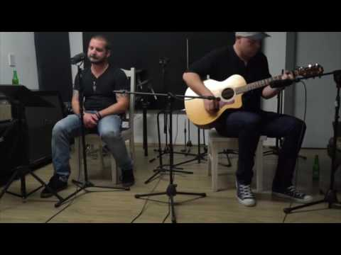 Ravenhall - Everlynn Live Acoustic