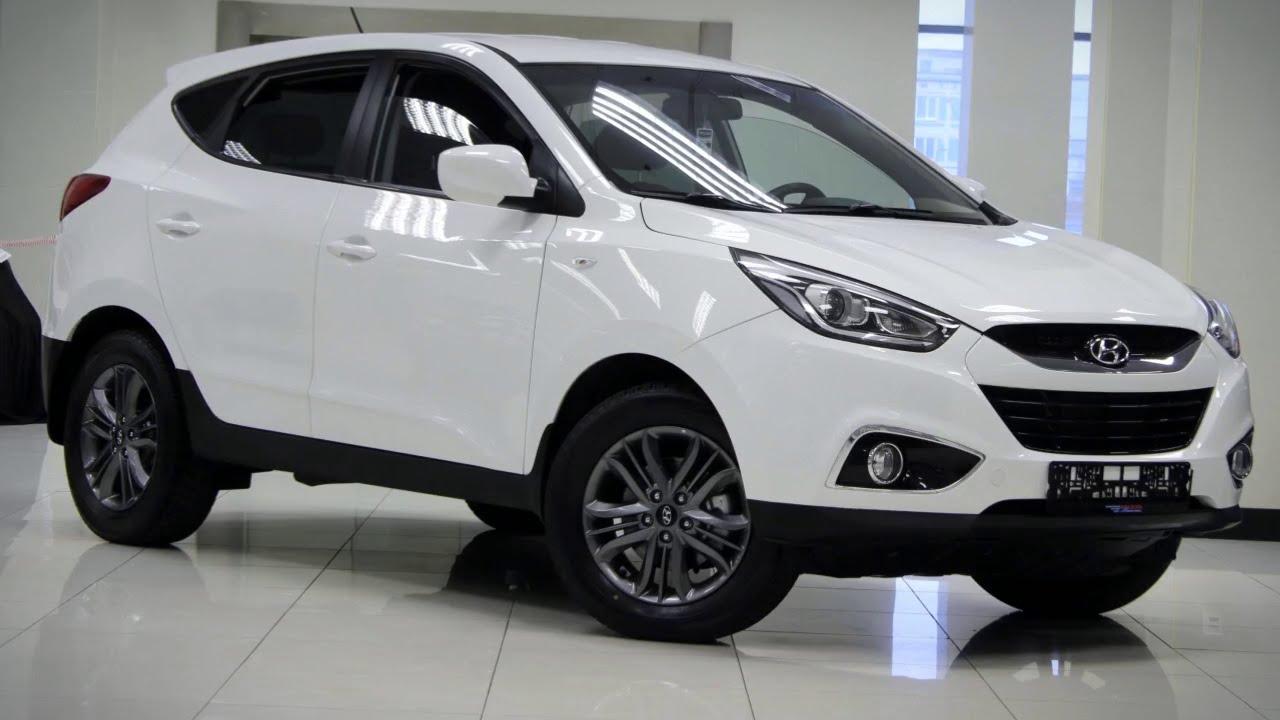 Акция в москве. Все комплектации хендай ай икс 35 (кредит 4. 5%, trade in, рассрочка, подарки). Hyundai ix35 — удобный, практичный, комфортабельный и симпатичный автомобиль, который с легкостью справится с любыми задачами, что. Только до 30 декабря: при покупке нового автомобиля.