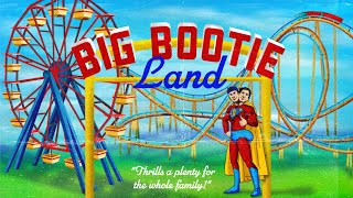 Two Friends - Big Bootie Mix, Vol. 19