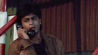 Катя-Катенька  / Shah Rukh Khan