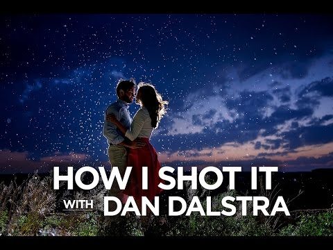 """""""How I Shot It"""" MagMod Live Chat with Dan Dalstra"""