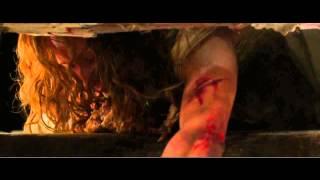 Кровавая Леди Батори 2014 Трейлер