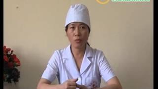 Bài thuốc điều trị viêm da bằng y học cổ truyền nhu the nao
