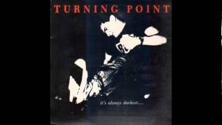Watch Turning Point Before The Dawn video