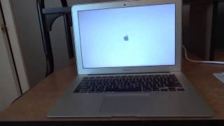 Review Apple MacBook Air MD760LL/A 13.3 iNCH Laptop
