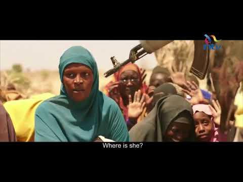 Kenyan film 'Watu wote - All of us' wins Student Oscars  Award