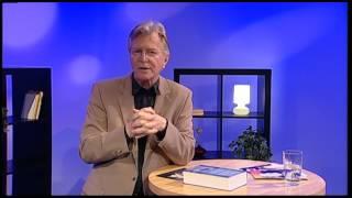 Hat die Kirche die Bibel verfälscht
