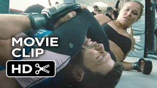 Entourage Movie CLIP - You Couldn't Last 30 Seconds (2015) - Adrian Grenier Movie HD