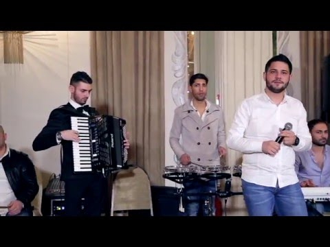 Ciprian Tepeliga - Salcamule de la drum / Nu pot spune ca n-am bani ( Live )