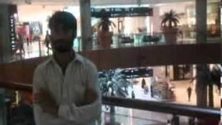 sana shahidan bazar mardan 2011