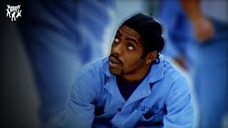 Coolio - Mama, Im in Love wit a Gangsta (feat. LeShaun) [Music Video] {Clean} YouTube Videos