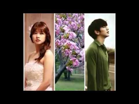 Seni Beklerken Kore Dizisi Izle Youtube