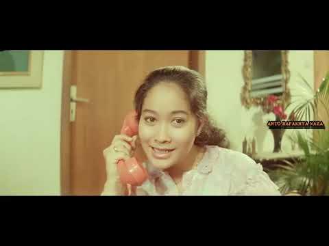 Film 'Kabut Sutera Ungu '  1979 Full .HD.
