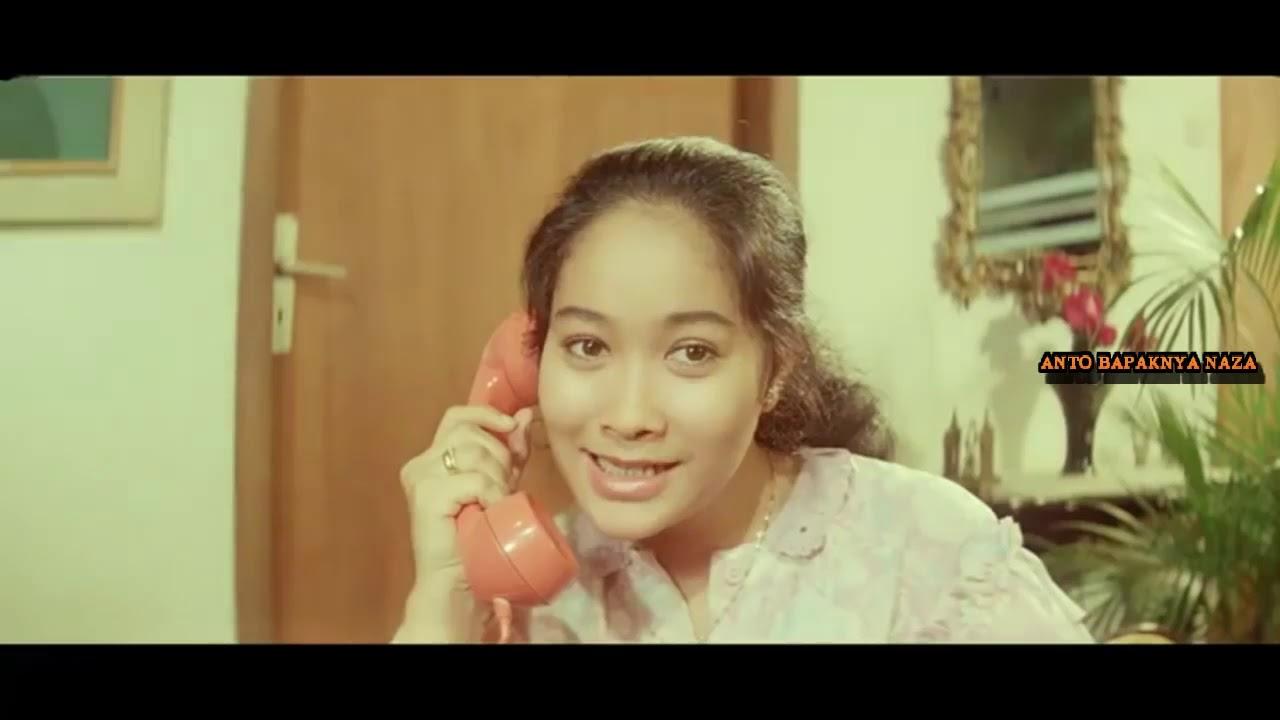 Download Film 'Kabut Sutera Ungu '  1979 Full .HD.