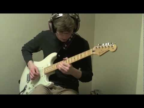 tyler morris guitar center blues masters submission youtube. Black Bedroom Furniture Sets. Home Design Ideas