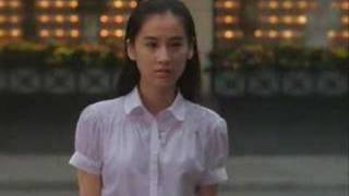 Download Video kungfu hustle end MP3 3GP MP4