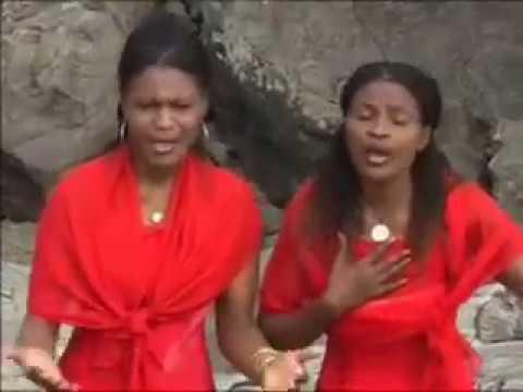 Rosemary Njage/Damu Ya Yesu/Official Video