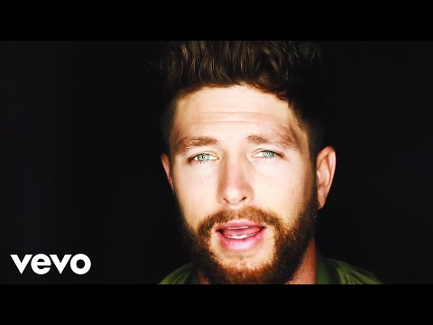 Chris Lane Ft. MacKenzie Porter