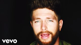 Chris Lane - Circles ft. MacKenzie Porter (Acoustic)