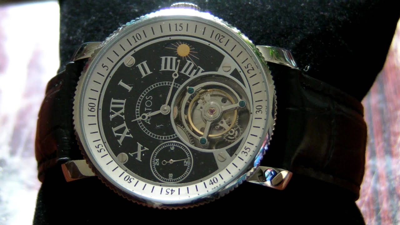 tourbillon up r aatos watches the of circa chinese made watch close face jakobas comments
