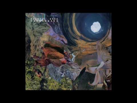 Cosmo grão - Cosmograma (Álbum Completo/Full Album)