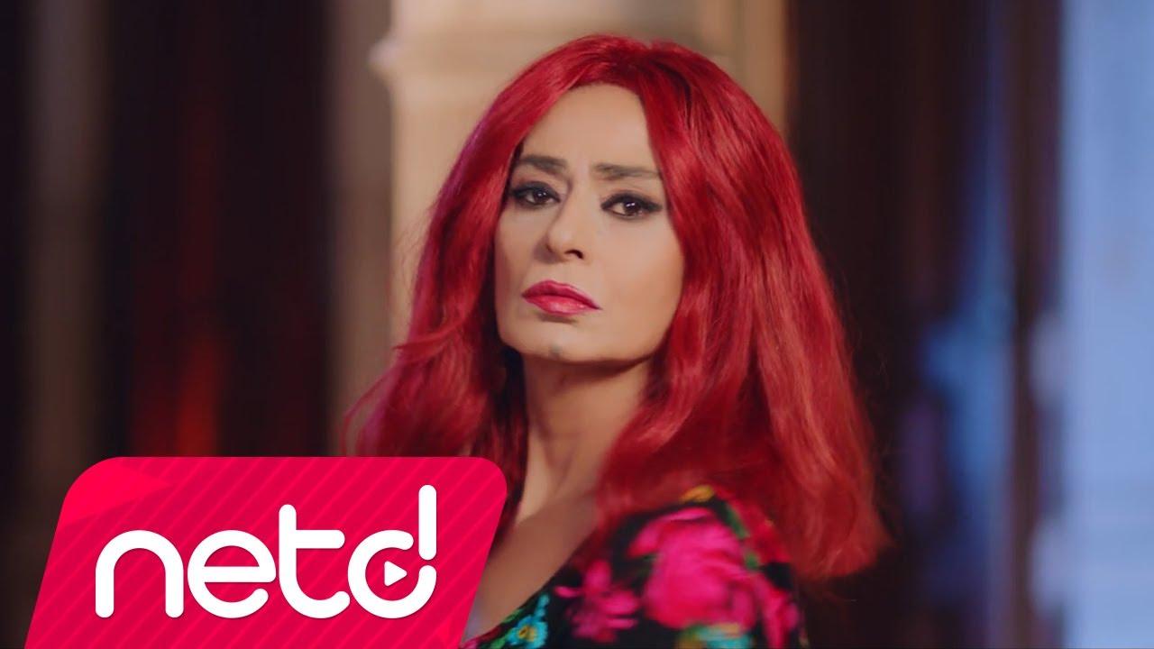 Serdar Ortac Feat Yildiz Tilbe Havali Yarim Youtube