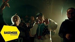 Kamufle - Abe Bilader | Official Video