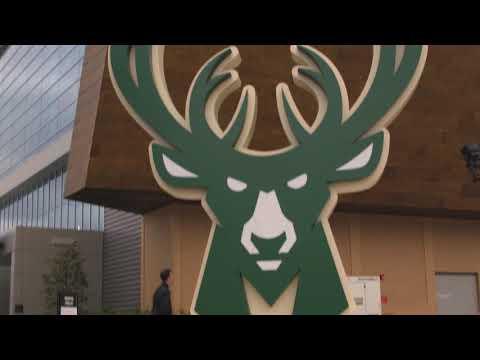 Milwaukee Neighborhoods: Westown
