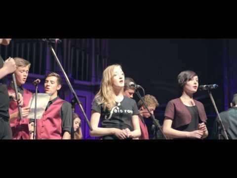 CLIC | Chanticleer Live In Concert - For Thy Soul's Salvation: Music for England's Monarchsиз YouTube · Длительность: 8 мин57 с