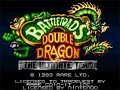 Battletoads Double Dragon SNES 28 10 SpeedRun NoDeath mp3