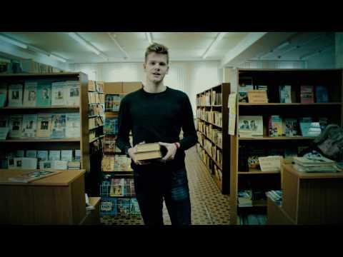 Лучший рекламный видеоролик по произведению Л. Н. Толстого Война и мир