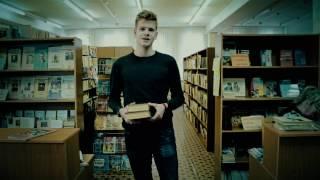 Лучший рекламный видеоролик по произведению Л. Н. Толстого
