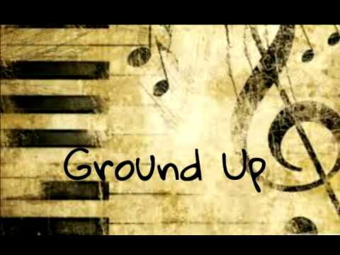 Ground up Ent -off the flo