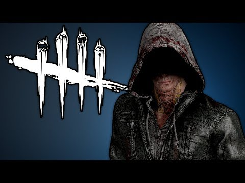 The Legion Is Ruthless! - Dead by Daylight [NEW KILLER]