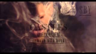 Skepta - Castles Instrumental Remake With Hook
