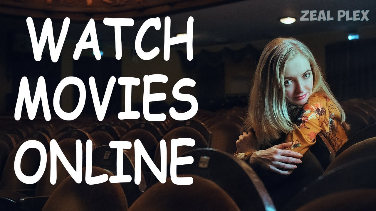 Watch New Movies Online For Free Full Movie 2018 Youtube