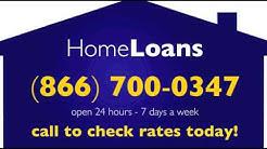 Ormond Beach, FL Home Loans - Low Interest Rates (866) 700-0073