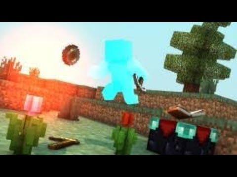 Endlich wieder Minecraft ?/ Neues Server projekt ? Jeden Tag weitere Fortschritte | Zilozocker