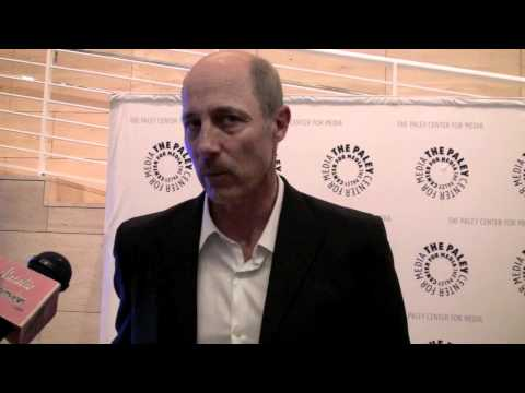 Jon Gries Talks About Napoleon Dynamite Animated Series!