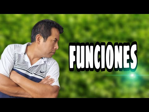 1 dominio de función de dos variables from YouTube · Duration:  3 minutes 12 seconds