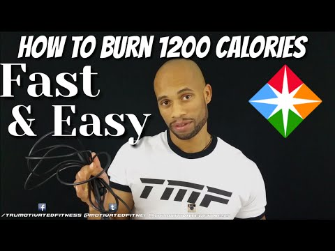 calorie-counter/diet-tracker-burn-1200-calories-fast-using-jump-rope