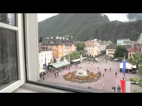 STADT HOTEL CITTA   BOZEN DE