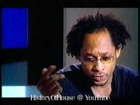 History of house music 8 youtube for History of house music