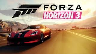 Como jogar Forza Horizon 3 com controle no Pc