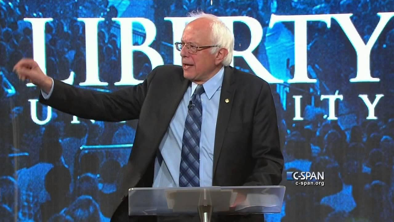Tiga Kandidat Presiden Amerika 2020, Bela Anggota Kongres Muslim dari Tuduhan Anti-Semit