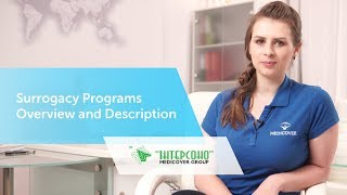 Surrogacy in Ukraine. Surrogacy programs. Intersono IVF clinic(, 2018-05-21T15:05:44.000Z)
