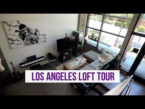 one-dapper-street-apartment-tour-3.0-|-los-angeles-loft
