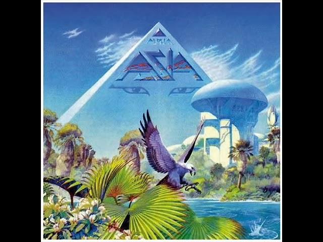 asia-open-your-eyes-zuccherock310
