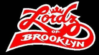 Lordz Of Brooklyn   Brooklyn Pride