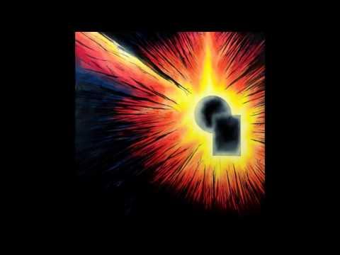 Martriden - Encounter the Monolith (Full album HQ)